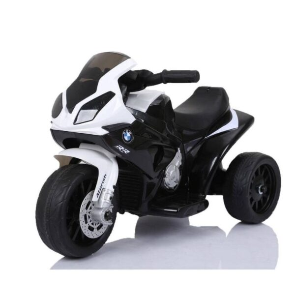kids-electric-ride-ons-cxc-toys-and-baby-stores-22