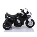 kids-electric-ride-ons-cxc-toys-and-baby-stores-23