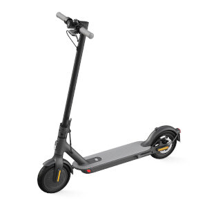 Electric Scooter Xiaomi Electric Scooter Essential